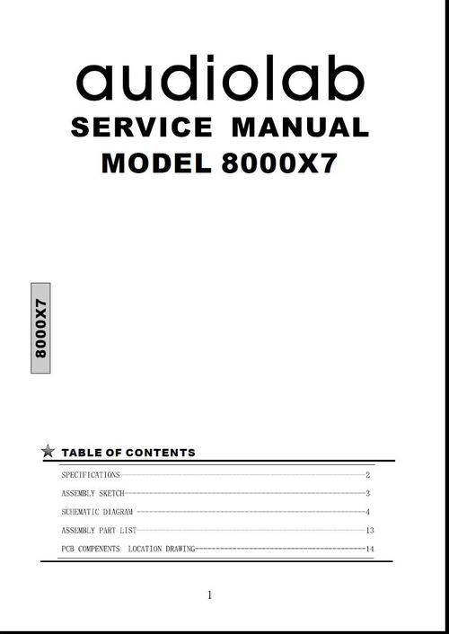 12 best Useful Service Manuals images on Pinterest