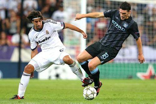 Real Madrid y Manchester City lideran la inversión en fichajes de los últimos 6 años
