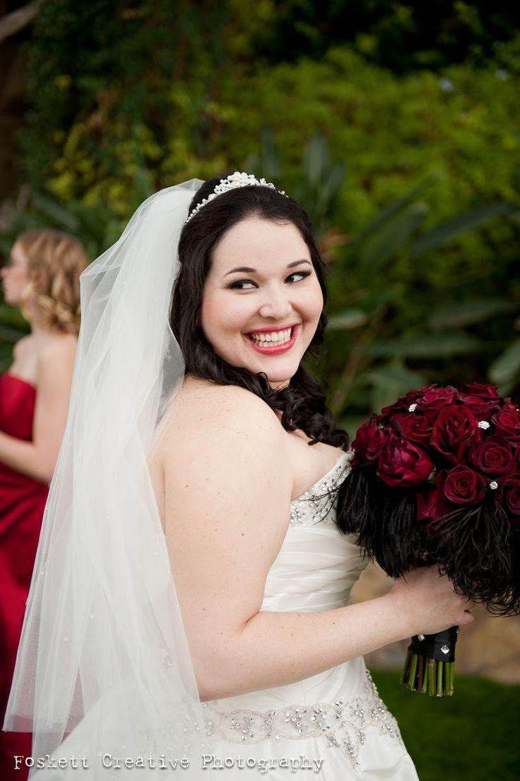 Big Beautiful Brides Special 112