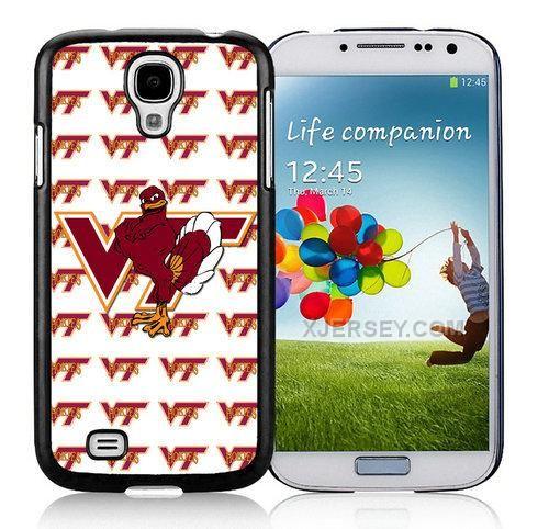 http://www.xjersey.com/virginia-tech-hokies-samsung-galaxy-s4-9500-phone-case08.html Only$19.00 VIRGINIA TECH HOKIES SAMSUNG GALAXY S4 9500 PHONE CASE08 Free Shipping!