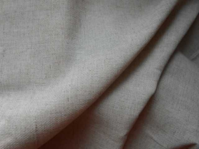 60 round tablecloths