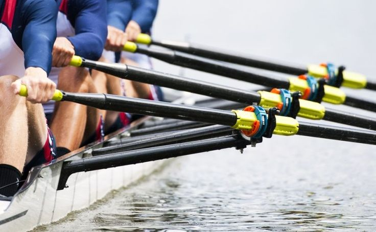 Mitarbeitermotivation durch Teambuilding Maßnahmen stärken – so klappt´s - Motivierte und gut ausgebildete Mitarbeiter sind ein wichtiger Faktor für den Erfolg eines Unternehmens. Firmeninhaber erhoffen sich von Teambuilding-Events einen Mehrwert für das eigene Unternehmen. Diese Teamtrainings können eine Schnitzeljagd mit GPS sein, aber auch gemeinsame Kochkurse oder d...