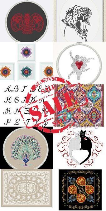 24 Hours #Sale in my shop! Check in out! #sale #discount