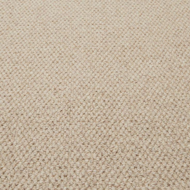 Wool carpet cost floor matttroy for Wool berber carpet cost
