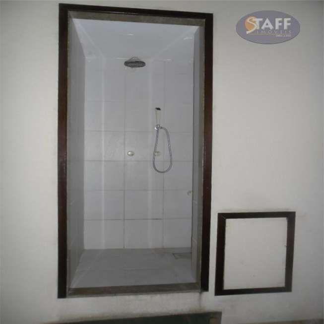 Apartamento com 3 Quartos para Alugar, 130 m² por R$ 1.600/Mês Braga, Cabo Frio…