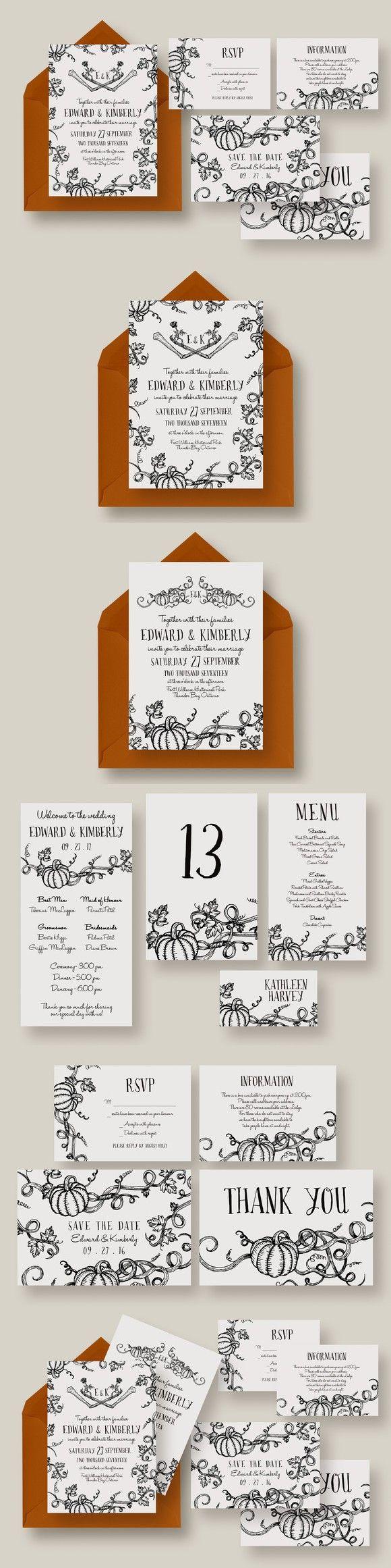 61 Best Halloween Wedding Ideas Images On Pinterest Dream Wedding