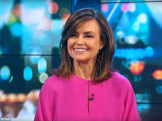 Lisa Wilkinsons The Project debut pulls huge ratings  Channel Tens gamble in hiring Lisa Wilkinson to co-host The Project appears to have paid off big time with the show enjoying its biggest audience ever.  Ratings from Sunday nights show that at once stage 1.21 million people tuned in to see the former Today Show host make her prime time debut.  The show averaged an impressive 583000 viewers a massive leap from last year when the Sunday edition struggled to pull more than 300000 viewers at…