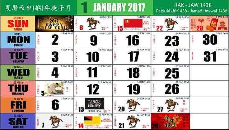 Calendar Kuda Sia : Calendar kuda azieya azie gmail pinterest