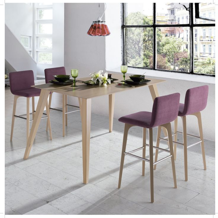 M s de 25 ideas incre bles sobre sillas para bar en for Sillas y taburetes de cocina en ikea