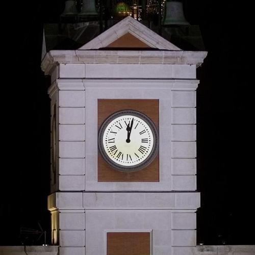 reloj-puerta-sol-correos.jpg (500×500)