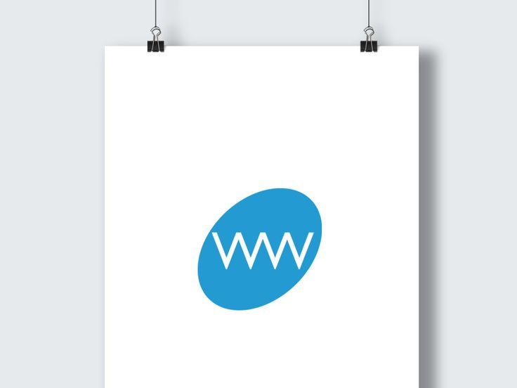 Questo è il nuovo manuale di riferimento per tutti coloro che lavorano col #brand #WW. Al suo interno, per ciascuna applicazione, troverete formati, proporzioni, #template e norme tecniche. #webworking #digital http://www.webworking.it/wwbrand/