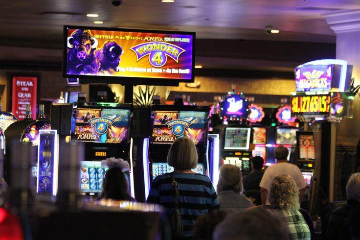 New year s eve columbus ohio casino ceasars lake tahoe hotel and casino