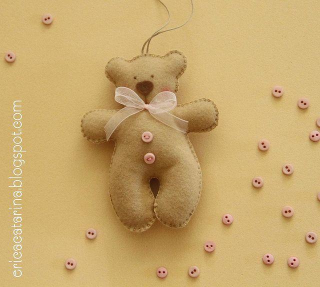 by Ei menina! - Erica Catarina, via Flickr