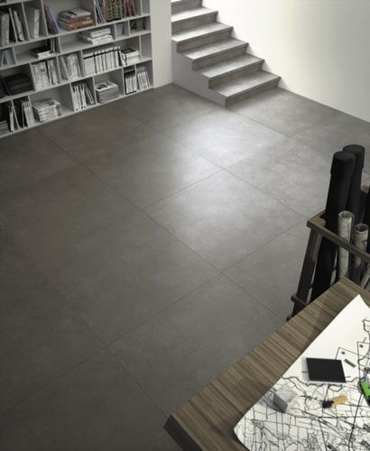 The 25 best inalco ideas on pinterest inalco com www for Inalco carrelage