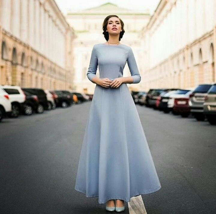 #abiye #moda #trend #retro #dress #elbise #vintage