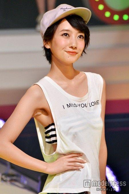 114 Best 波瑠 Images On Pinterest Actresses Cute Girls