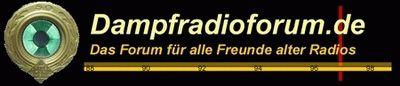 Dampfradioforum • Thema anzeigen - Neckermann 3D mit Plattenspieler ,welcher Kondensator?