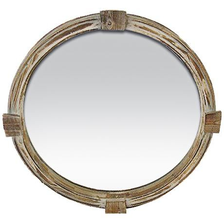 72 Best Mirrors Images On Pinterest Bathroom Mirrors Uk Baroque Mirror And Bath Accessories