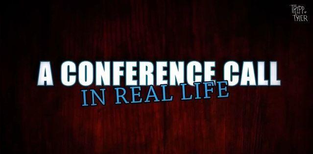 #conference #conference #conference #etiquette #etiquette