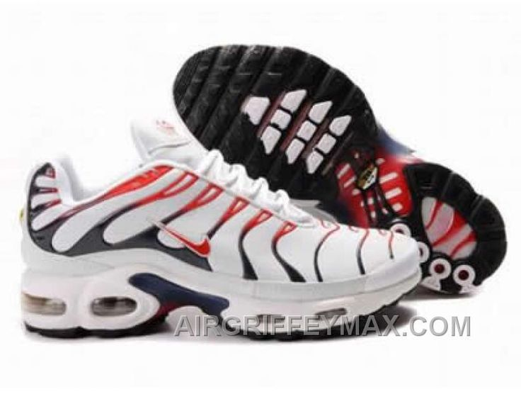 http://www.airgriffeymax.com/new-mens-nike-air-max-tn-mtn030.html NEW MENS NIKE AIR MAX TN MTN030 Only $101.00 , Free Shipping!
