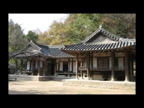 Desain Rumah Gaya Korea Selatan https://www.youtube.com/watch?v=Epzj_BeXOIo