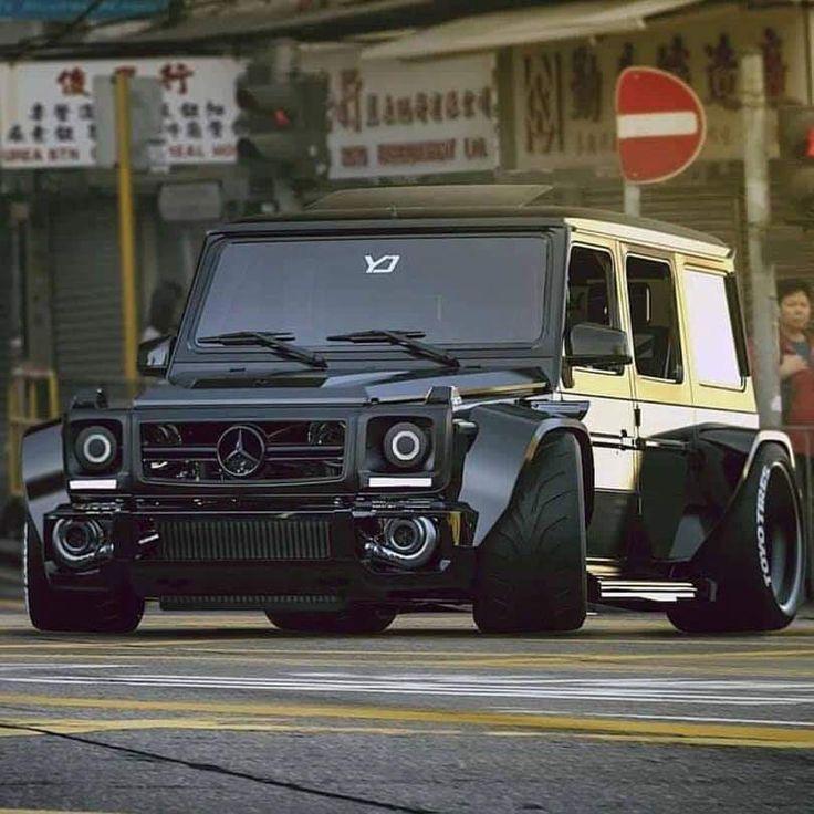 Mercedes Jeep Mercedes Jeep Mercedes G Wagon Mercedes Car