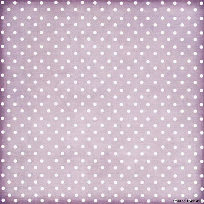 143 best dotted paper images on Pinterest Backgrounds, Dot - dot paper template