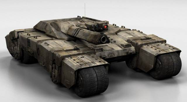 military armored vehicles for sale - Google otsing
