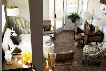 kleines wohnzimmer einrichten tipps und tricks living. Black Bedroom Furniture Sets. Home Design Ideas
