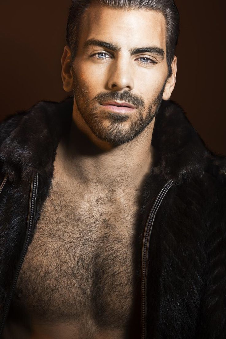 best images about oh that face oh that body our fave top model contestant nyle dimarco appears in this month s jute magazine courtesy of photographer eric pietr re pietr re combines