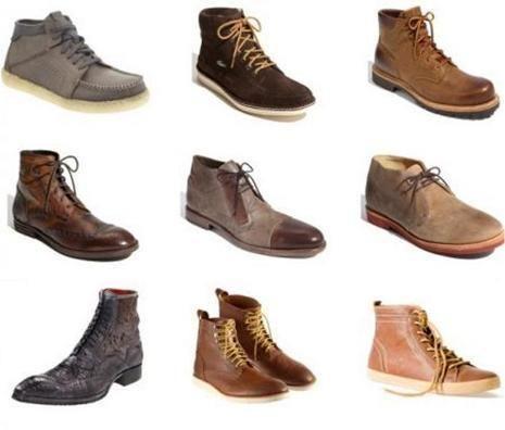 Обувь интернети магазин