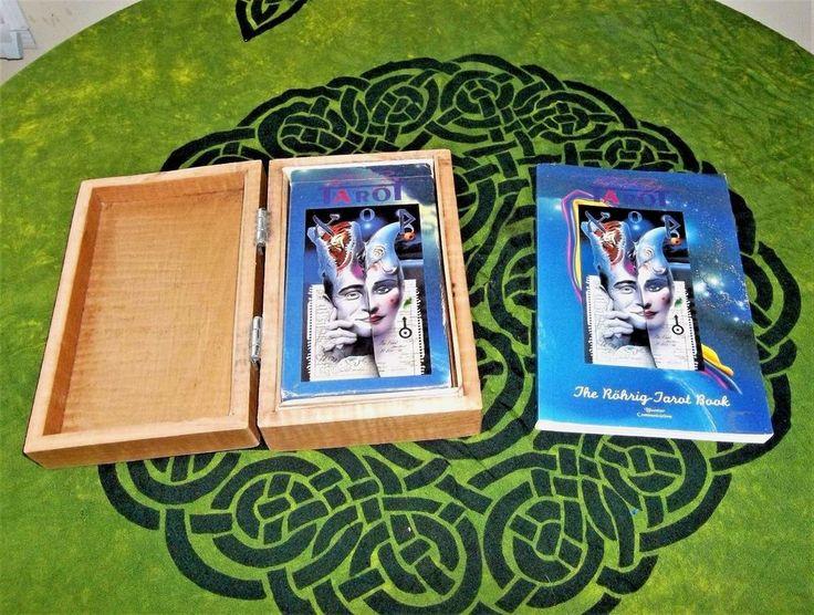 Best 25 Wood Storage Box Ideas On Pinterest Wood