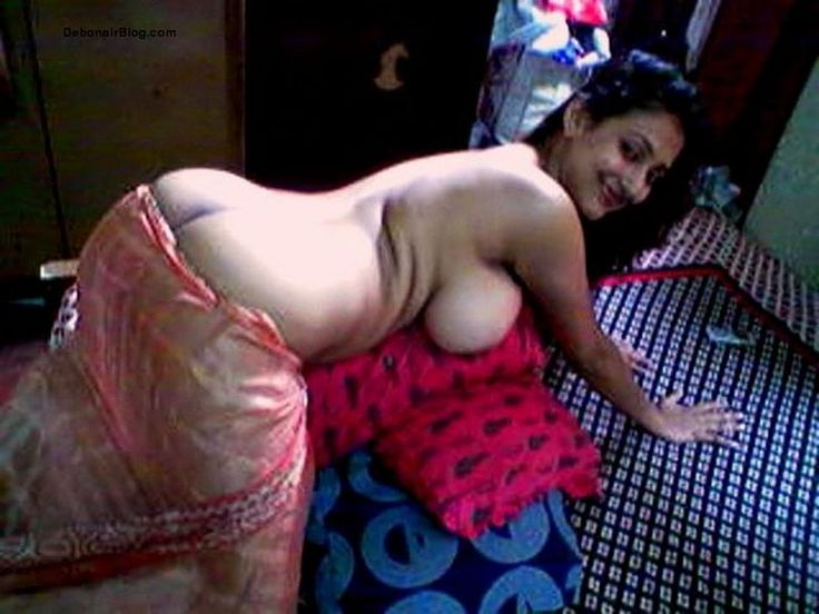 big-ass-indian-tits-pussy-fucked-by-for-free