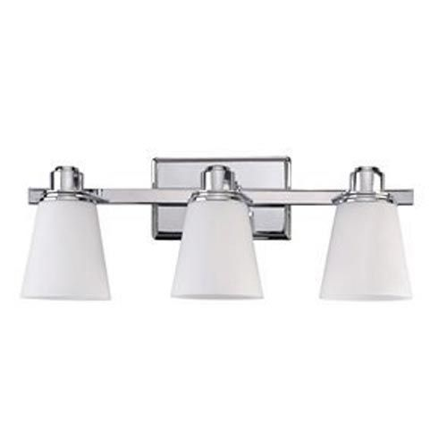 12 Best Images About Linwood Lighting On Pinterest Chrome Finish Wall Mount And Ceiling Fans