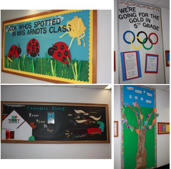 Ladybug Classroom Decor : Best classroom theme ladybugs polka dots and