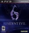 Resident Evil 6 Summary - GameSpot.com