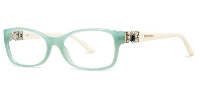 Glasses Frames Lenscrafters : Image for BV4069B from LensCrafters - Eyewear Shop ...