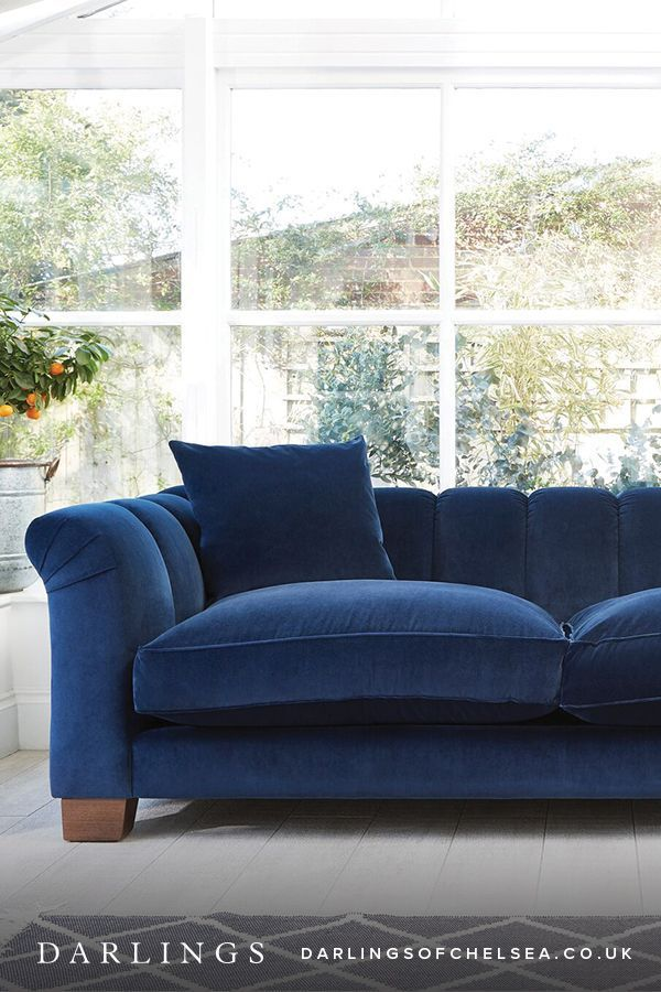 Glamorous Blue Sofas Luxury Sofa Sofa Design Beautiful Sofas