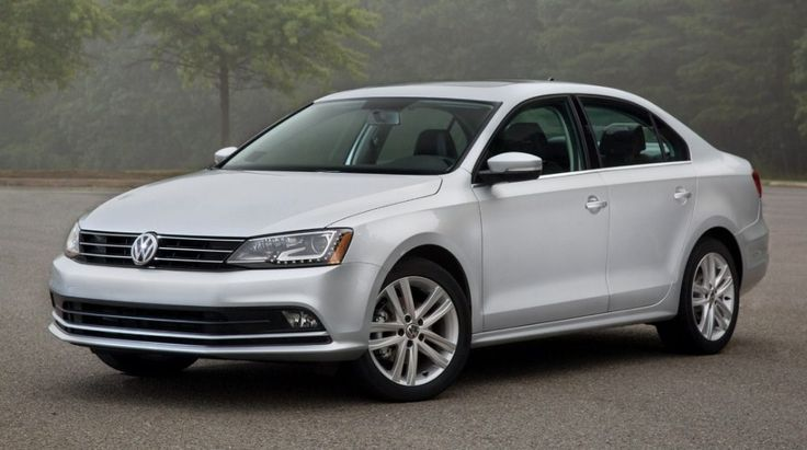 2019 Volkswagen Jetta GLI Engine, Review, Concept, Price And Release Date