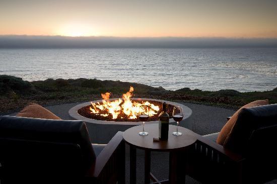 Porto Bodega Marina Rv Park Reviews Campendium Camping Ca Northern Central Pinterest And Bay California