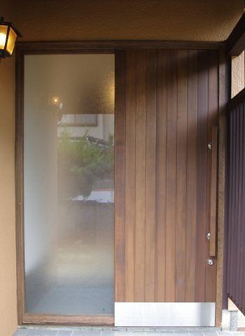 新築・リフォームは 一級建築士事務所 株式会社ビーライフ(奈良)