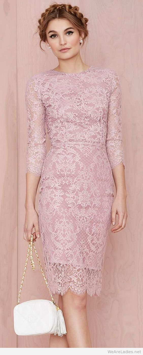 Best 10 Dresses For New Year Party https://fazhion.co/2017/12/09/dresses-new-year-party/ 10 Dresses For New Year Party