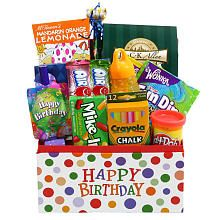 19 best gift christmas easter basket ideas images on pinterest childrens happy birthday the gifting group babiesrus negle Choice Image