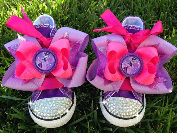 Hey, I found this really awesome Etsy listing at https://www.etsy.com/listing/198910809/twilight-sparkle-shoes-my-little-pony