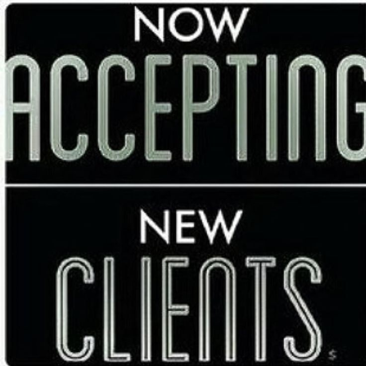 2018 Starting off great.  Added my Apprentice Barber License to my Waxing License Tattoo Lash/Brow Certification Licenses. Next up Hair Removal and Tattoo Removal.  Aesthetics here I come.  Accepting New Clients. 10% Off 3 Week Refills. Check the BIO for location and details.  Become a VIP Member and get an additional 5% for a total of 15% off your 3 week refill.  Must pay at time of Service.