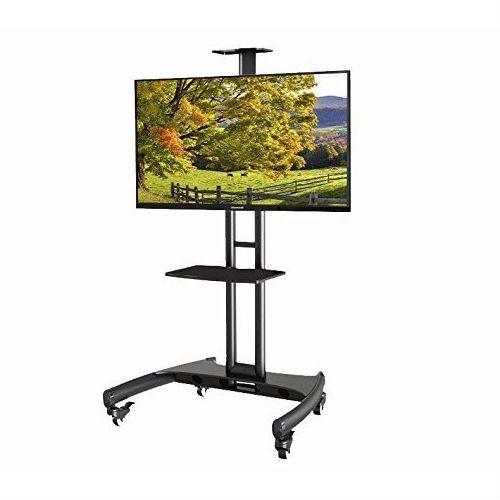 best 25 65 inch tv stand ideas on pinterest 65 tv stand. Black Bedroom Furniture Sets. Home Design Ideas