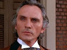 terence stamp | The Movies Of Terence Stamp