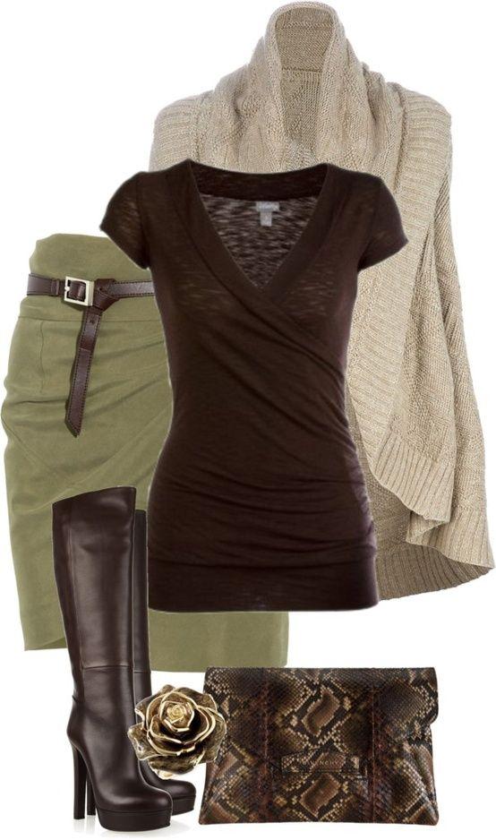 Fashion Worship | Women apparel from fashion designers and fashion design schools | Page 68