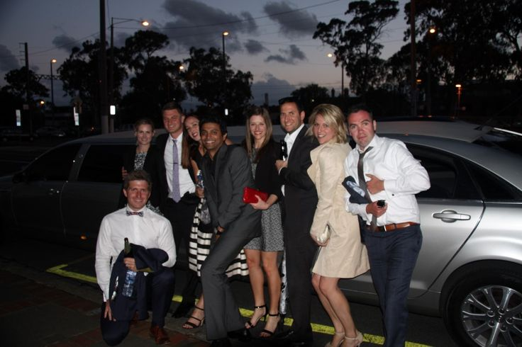 We offer a limousine hire service exclusively designed to add a touch of elegance and class to your school formal, party or function, anywhere in Melbourne.