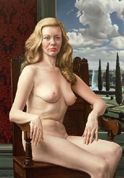 Albert Carel Willink